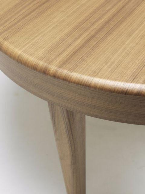Perchè-scegliere-un-tavolo-senza-spigoli?