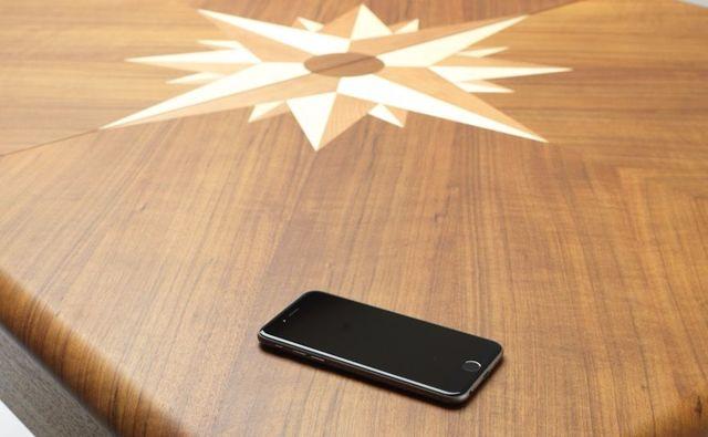 Perché-scegliere-un-tavolo-trasformabile-elettricamente?